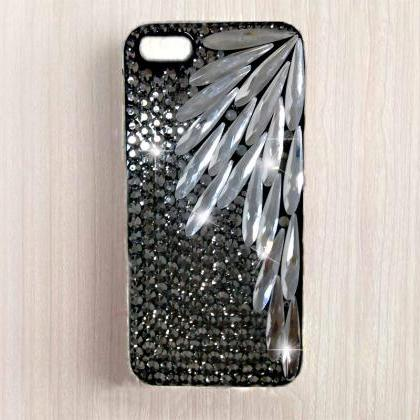 iPhone 6 case, iPhone 6 plus case, ..