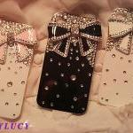 Iphone 5 Case, Iphone 4 Ca..