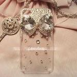 Iphone Case, Iphone 4 Case..
