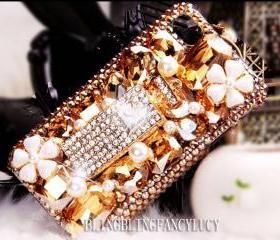 iPhone case, iPhone 4 case, iPhone 4s case, iPhone 5 case, Bling iPhone 4 case, Bling iPhone 5 case, iphone 5 bling case, bling iphone 4s case, luxury iphone 4 case, unique iphone 4 case, great iphone 5 case