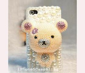 iPhone 5C case, iPhone 5 case, iPhone 4 Case, iPhone 4s Case, 3D iPhone 4 case, Cute iphone 4 case, girly iphone 5 case